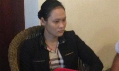 Hoa hậu Đặng Thu Thảo phục kích bắt kẻ mạo danh lừa đảo
