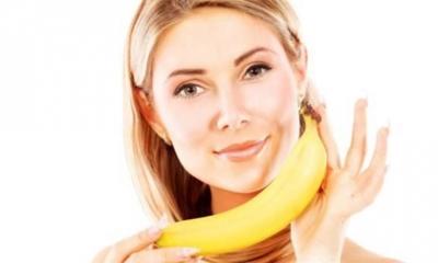 5 thói quen vào buổi tối càng làm càng giảm cân