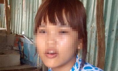 Thiếu nữ trở về đúng ngày mùng 1 Tết sau 4 năm mất tích