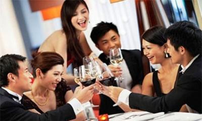 Những cấm kỵ khi uống rượu, không biết chết lúc nào không hay