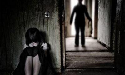 14 tên say hiếp một nữ sinh