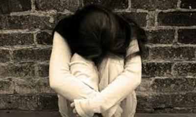 Vụ 30 kẻ hiếp dâm 1 cô gái: Người bị lên án lại đang là nạn nhân...