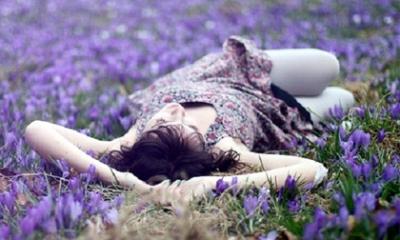Cả đời bình an vô sự nếu như học được những điều sau