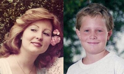 Vụ án dàn cảnh 'giết vợ, giết con' vì tiền bảo hiểm gây chấn động thế giới