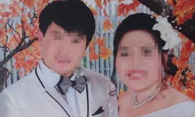 Kết hôn nhờ mai mối qua facebook, sang xứ người mới biết chồng vừa câm điếc lại bị tâm thần