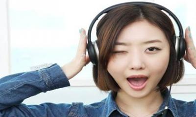 Siêu lợi ích bạn nhận được khi nghe nhạc