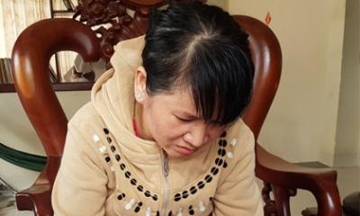 Tây Ninh: Mất tài sản hơn 100 tỷ đồng do… mù chữ?!