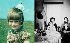 10 bức ảnh bí ẩn không có lời giải đáp của thế kỷ