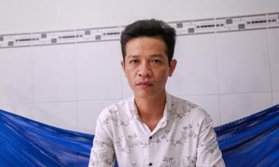 Đưa 2 con ruột về nuôi dưỡng, người chồng bị anh vợ tung tin đồn bắt cóc trẻ em ở Sài Gòn