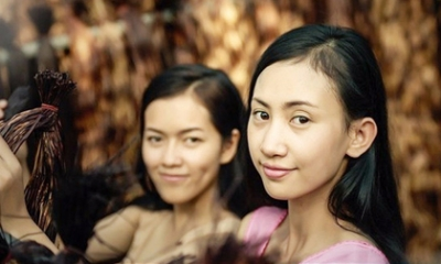 Mắng chị gái vô ơn sau 18 năm được dưỡng dục, cô gái hối hận khi biết chân tướng sự việc!