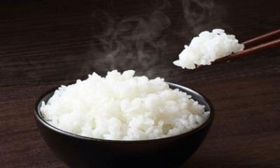 Thói quen chết người khi ăn cơm đặc biệt gây hại sức khỏe chẳng khác nào mắc ung thư