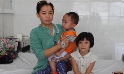 Vợ giết trộm vì bị truy sát: Lời kể của người trong cuộc