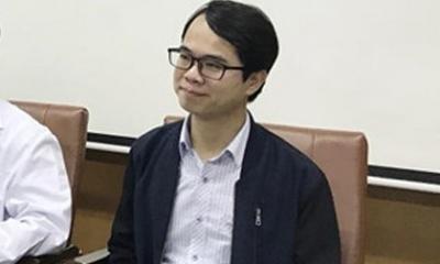 BS Nguyễn Hồng Phong: 'Tôi xin lỗi người dân'