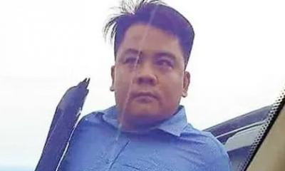Giang hồ bao vây xe chở công an: Khởi tố bị can 'Giang 36', Tuấn 'Nhóc', Mai Văn Căn