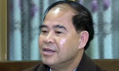 Thông tin mới vụ hiệu trưởng nghi xâm hại nhiều nam sinh ở Phú Thọ