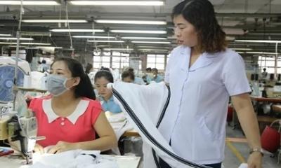 4 trường hợp người lao động không được trợ cấp thôi việc từ 1-1-2021