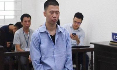 Án tử cho nam thanh niên sát hại mẹ, truy sát bố và em trai ở Hà Nội