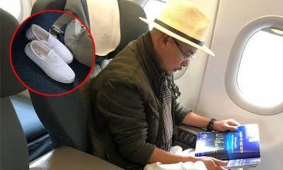 Vì sao ông Đặng Lê Nguyên Vũ chỉ đi giày vải 70.000 đồng nhưng Trung Nguyên chịu chi vài trăm tỷ cho siêu xe, hoa hậu?