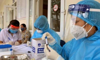 Ngày đầu tiên sau hơn 2 tháng, Hà Nội không phát hiện ca mắc Covid-19 mới