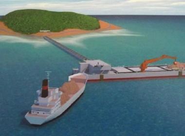 Tình hình biển Đông tối 30/10: Trung Quốc âm mưu đưa ụ nổi xuống Hoàng Sa, Trường Sa