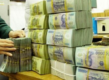 Truy tố cựu giám đốc chi nhánh Agribank gây thiệt hại 600 tỷ đồng