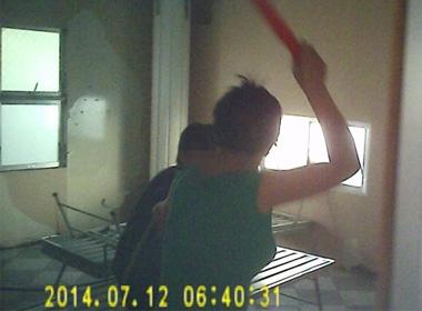 Dạy trẻ tự kỷ bằng khúc cây: Công an tiếp nhận bằng chứng để điều tra