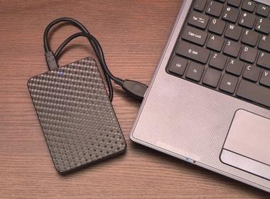 7 điều bạn nên làm sau khi mua một chiếc laptop mới