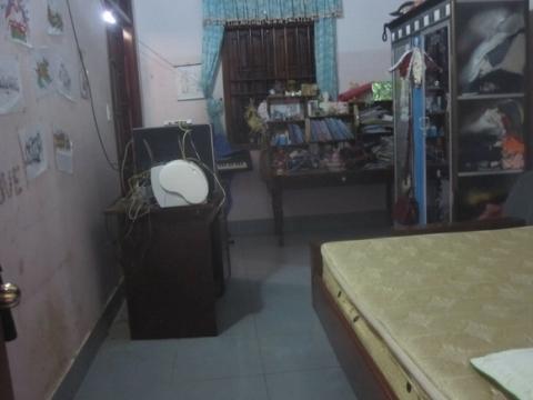 bat-thuong-1421918388