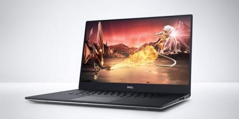 10 mau laptop co thiet ke dep nhat hinh anh 2