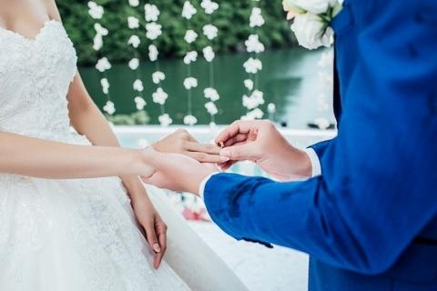 Đám cưới Hương Giang Idol 6