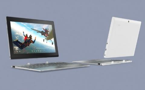 Lenovo ra mắt 4 mẫu máy tính xách tay giá rẻ, pin