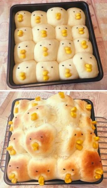 Phì cười với thảm họa bếp núc ai cũng có thể mắc phải - 4