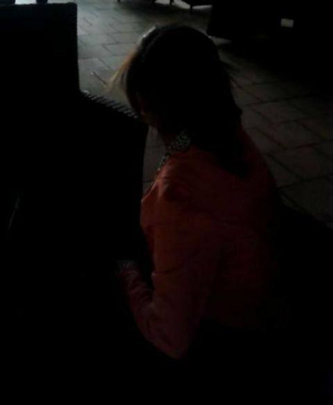 Cuộc đào tẩu khỏi 'động quỷ' của cô gái bị lừa bán dâm tại Malaysia - 1