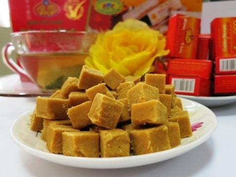Top 10 đặc sản làm quà của Việt Nam, ăn một lần là nhớ suốt đời - 3