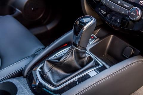 Chi tiết SUV cỡ nhỏ Nissan Qashqai 2018 với hệ thống lái bán tự động mới - Ảnh 15.