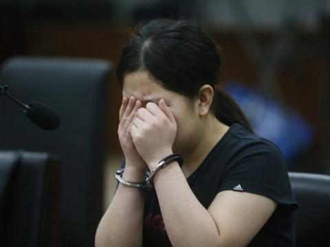 Xót xa những vụ án đau lòng mẹ giết con thơ vì trầm cảm sau sinh - Ảnh 2.