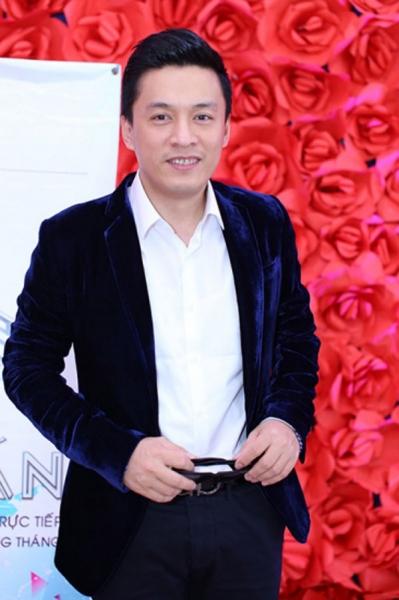 Con cái nổi tiếng nhưng bố mẹ Hà Tăng, Lam Trường vẫn bán bánh mì, làm lơ xe - 9