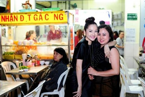 Con cái nổi tiếng nhưng bố mẹ Hà Tăng, Lam Trường vẫn bán bánh mì, làm lơ xe - 11