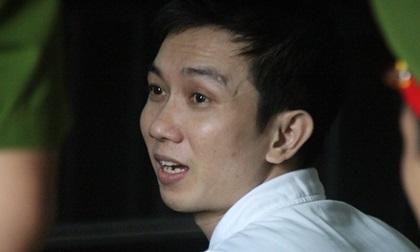 31-xahoi.com.vn-w420-h252