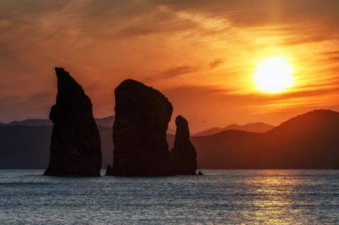 Những địa danh đẹp ngỡ ngàng, ẩn mình ở xứ sở Bạch Dương - 13