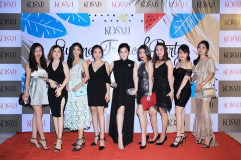 kosxu-han-quoc-217-4-xahoi.com.vn-w580-h387