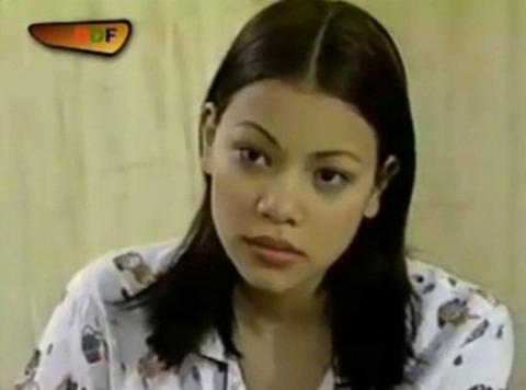 DV Hoa cỏ may sau 17 năm: Người thành nữ hoàng giải trí, kẻ biến mất khỏi showbiz - 3