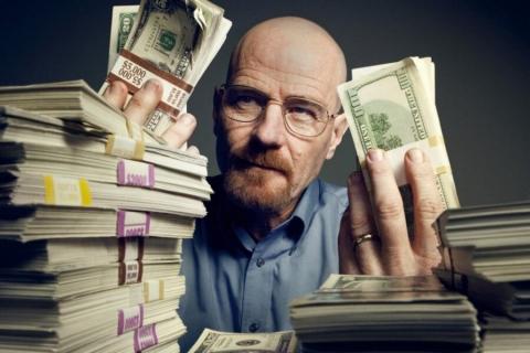7 lời khuyên của vị triệu phú 30 năm chỉ nghiên cứu người giàu - 3