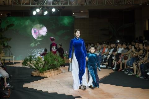 skin-plus-258-7-xahoi.com.vn-w580-h387