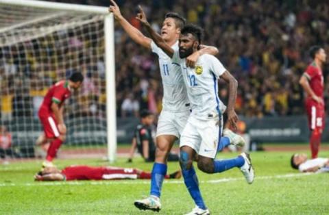 U22 Malaysia - U22 Thái Lan: Đại chiến trong mơ, nhà vua đích thực (CK SEA Games) - 1