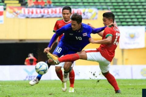 U22 Malaysia - U22 Thái Lan: Đại chiến trong mơ, nhà vua đích thực (CK SEA Games) - 2