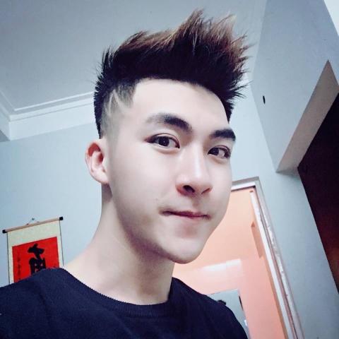 Sốc: Chàng trai Quảng Ninh mặt