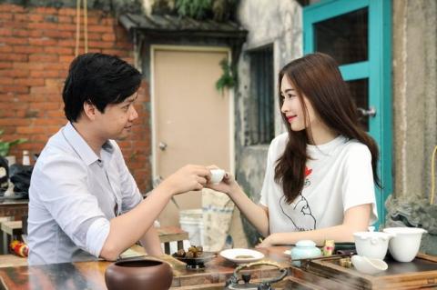 Hoa hậu Đặng Thu Thảo sẽ lên xe hoa cùng bạn trai doanh nhân vào tháng 10 tới  - Ảnh 2.