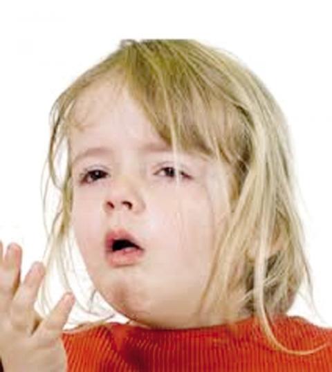 10 bệnh trẻ hay gặp lúc giao mùa và cách phòng tránh - 2