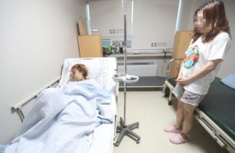 Thêm thông tin chi tiết về vụ nữ sinh 14 tuổi bị bạo hành gây rúng động Hàn Quốc những ngày qua - Ảnh 5.